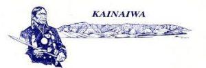 Blood Tribe – Kainaiwa