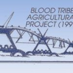 Job Opportunity – Human Resource Manager – (Blood Tribe Agricultural Project)