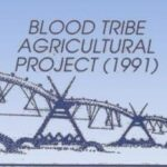 Job Opportunity – Custodian – (Blood Tribe Agricultural Project)