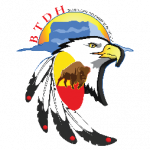 Job Opportunities – Medical Transportation Drivers – (Blood Tribe Department of Health)