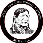 Job Opportunity – Sessional Instructor – (Red Crow Community College)