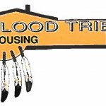 Community Notice – Blood Tribe Housing Now Accepting Applications for St. Paul's Community – (July 26, 2021)