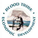 Blood Tribe Economic Development to Offer Entrepreneurial Business Plan Training Program in January 2021