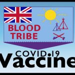 Blood Tribe COVID-19 Response – Vaccine Clinics Update – (February 16, 2021)