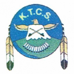 Job Opportunity – Transition Support Worker – (Kainai Transition Centre Society)