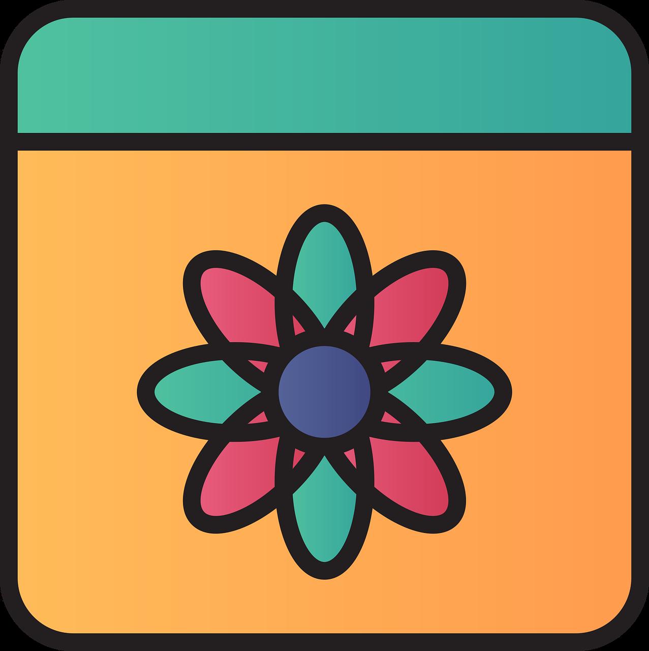 spa, flower, wellness