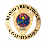 Job Opportunity – Chief of Police – (Blood Tribe Police Commission)