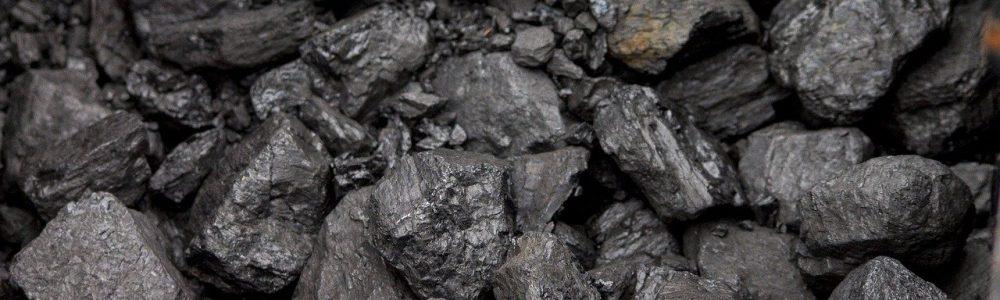 coal, cabbage, burned